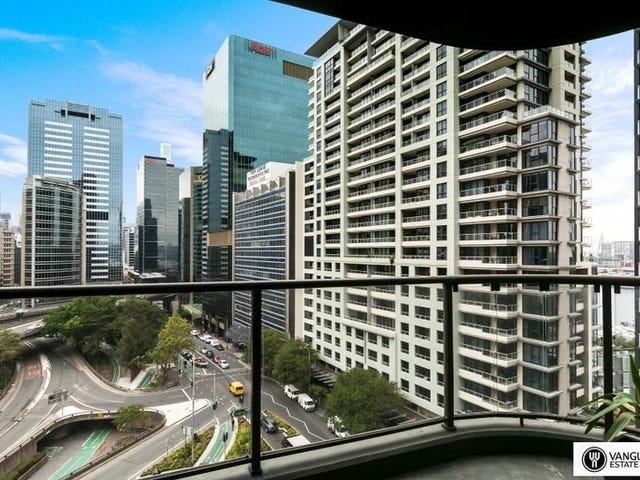 1407/168 Kent Street, Sydney, NSW 2000