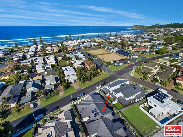 2/18 Gibbon Street, Lennox Head, NSW 2478