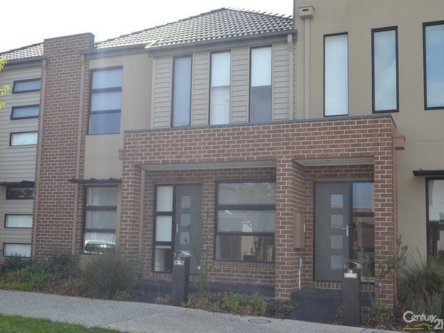 26 Stonebridge Lane, Pakenham, Vic 3810