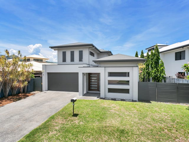 125 Harbour Drive, Trinity Park, Qld 4879