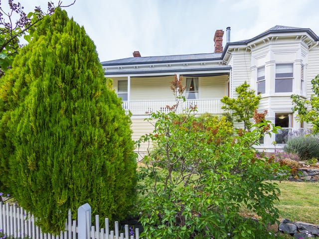 17 Frankland Street, Launceston, Tas 7250