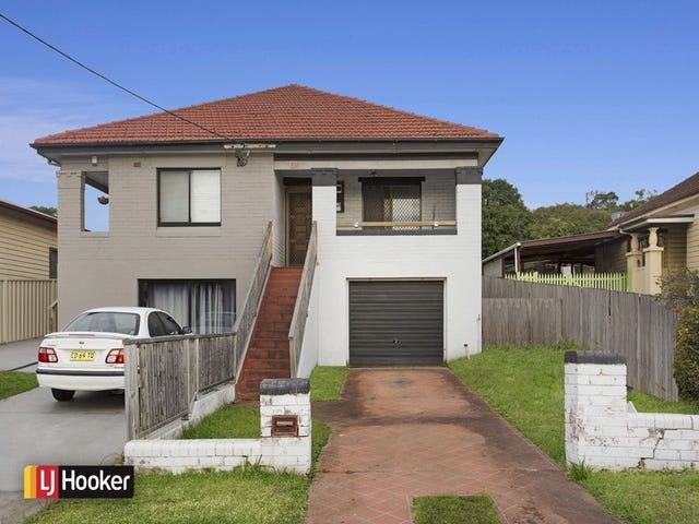 2/20 Allan Street, Port Kembla, NSW 2505