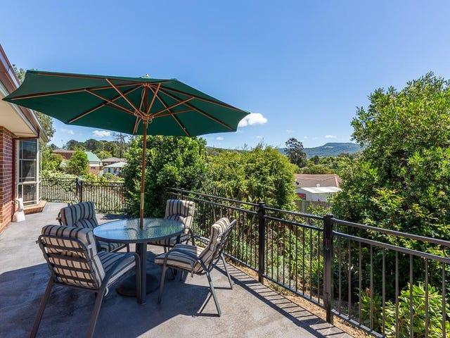 11 Kareela Place, Gerringong, NSW 2534