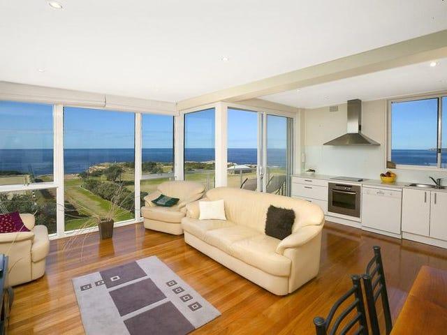 6/18-20 Ocean Street, Clovelly, NSW 2031