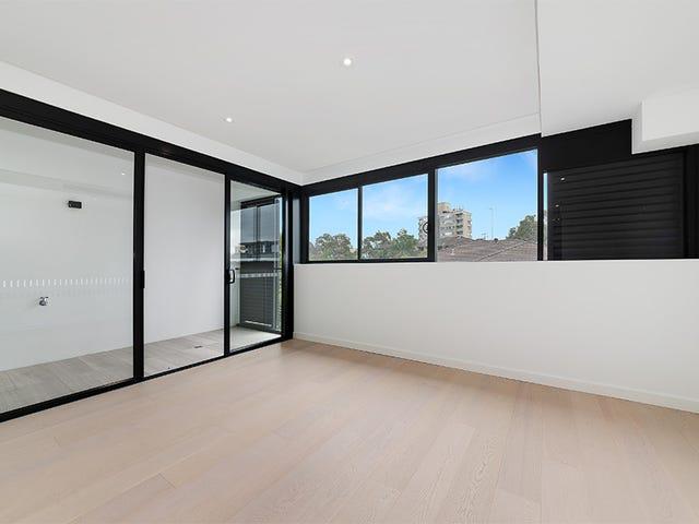 203/21 Parraween Street, Cremorne, NSW 2090