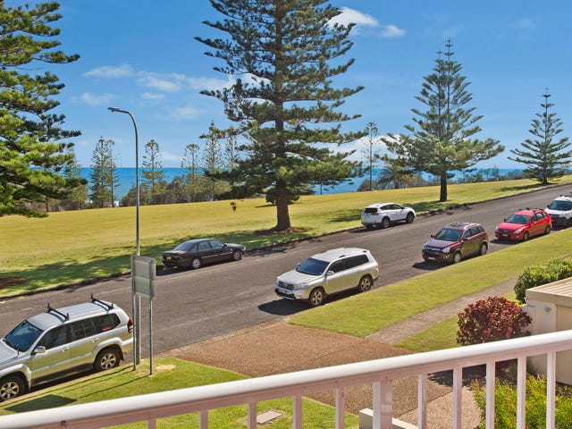 3/22 Burrawan Street, Port Macquarie, NSW 2444