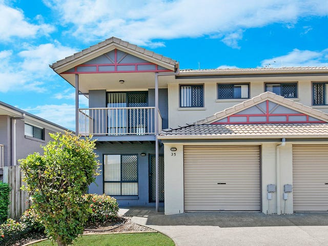 35/59 Lichfield Place, Parkinson, Qld 4115