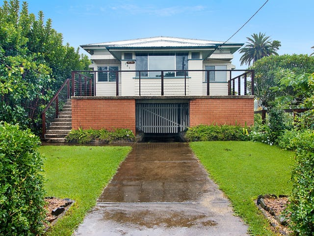 141 River Street, Murwillumbah, NSW 2484