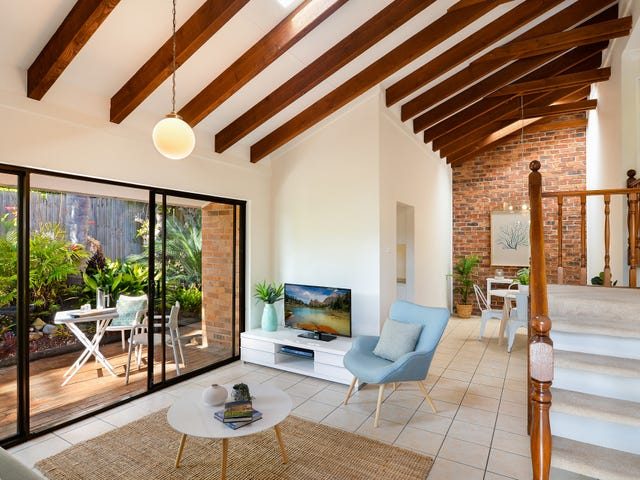 1/13 Bode Avenue, North Wollongong, NSW 2500