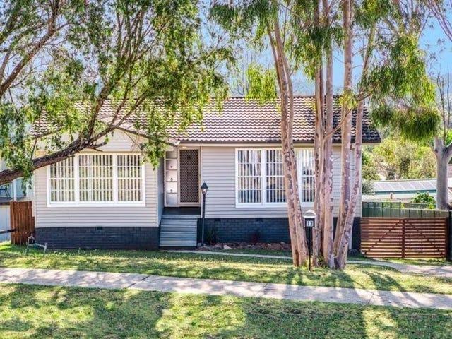 13 Grandview Drive, Campbelltown, NSW 2560