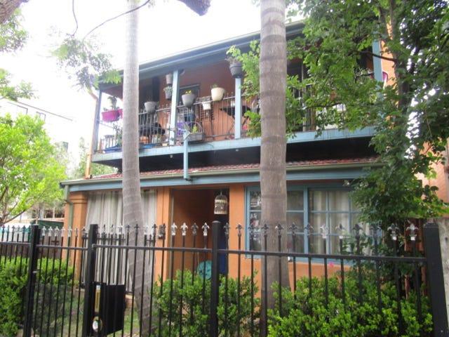 51B Atchison Street, Crows Nest, NSW 2065