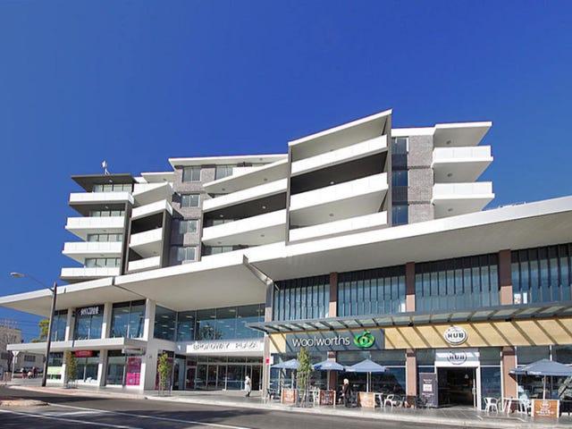 75/20 matthews Street, Punchbowl, NSW 2196