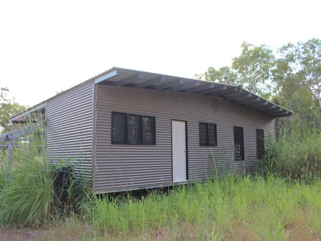 20 Bridson rd, The grange, Humpty Doo, Coolalinga, NT 0839