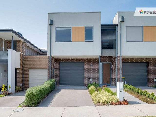52 Bloom Avenue, Wantirna South, Vic 3152
