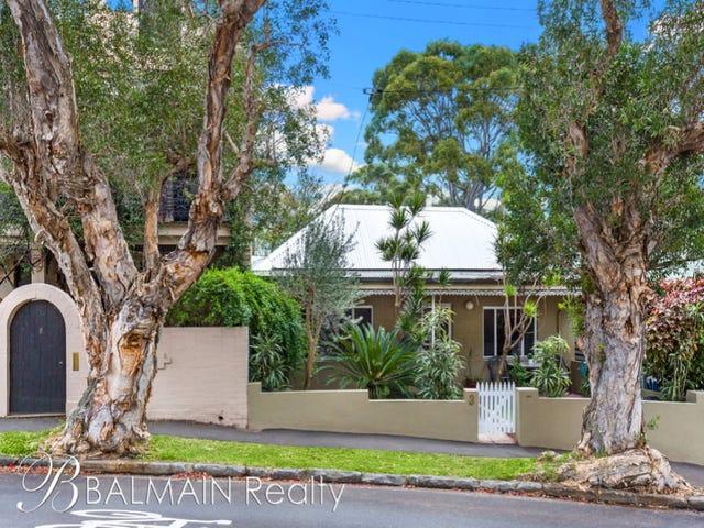 3 Terry Street, Balmain, NSW 2041