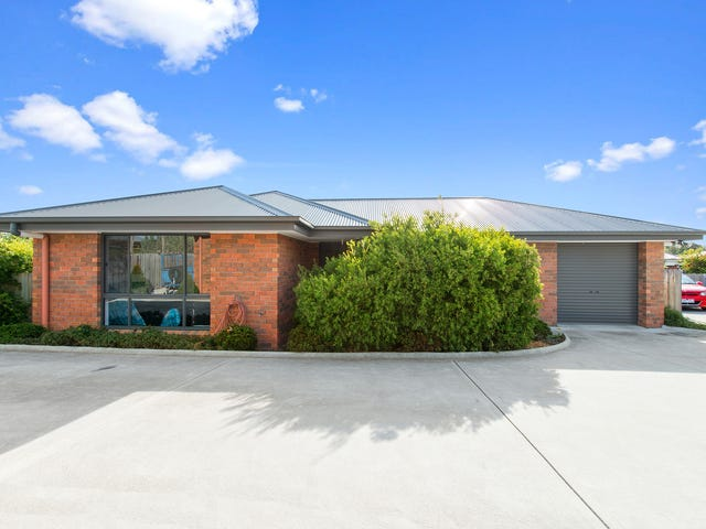 5/10 Parsonage Place, Rokeby, Tas 7019