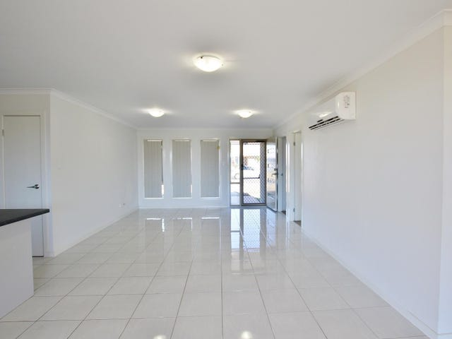 44 Taramoore Street, Gracemere, Qld 4702