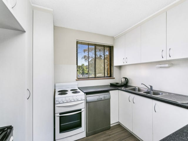 58/3 Waddell Place, Curtin, ACT 2605