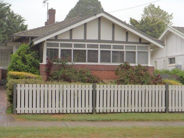 248 Cowper Street, Goulburn, NSW 2580
