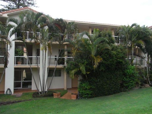 3/9 Range Street, East Ballina, NSW 2478