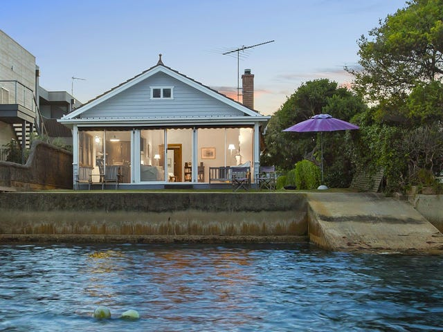 2 Riverside Lane, Barwon Heads, Vic 3227