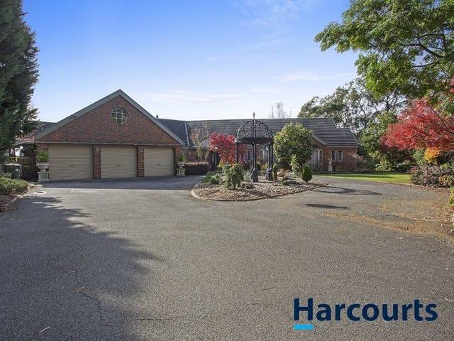 94 Rulemount Road, Warragul, Vic 3820