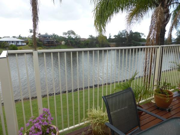 3/ 3 Lowood Court, Varsity Lakes, Qld 4227