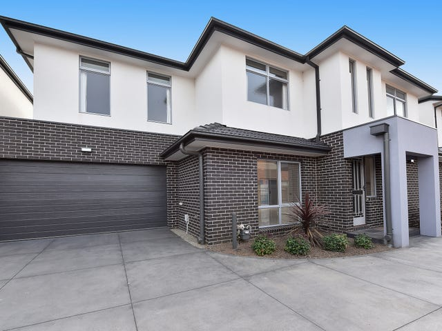 2/109 McNamara Avenue, Airport West, Vic 3042