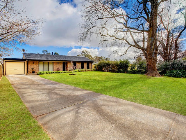 76 Railway Terrace, Mittagong, NSW 2575