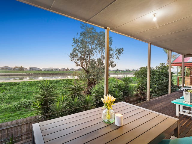48 Gladesville Boulevard, Patterson Lakes, Vic 3197