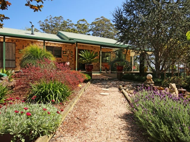 1089C Kangaroo Valley Road, Berry, NSW 2535