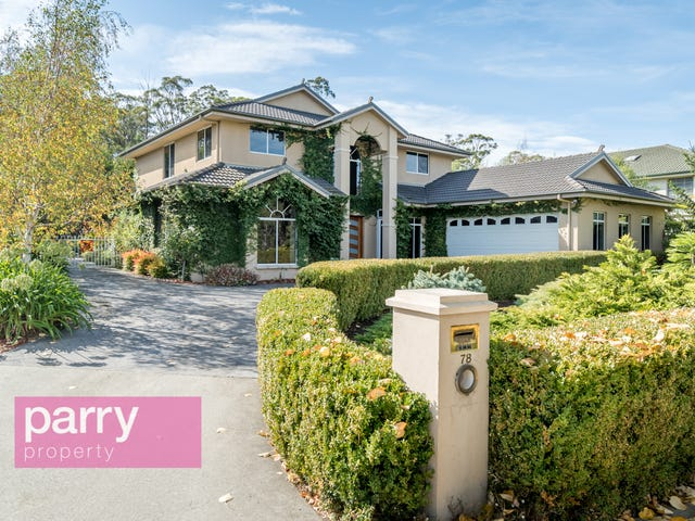 78 Country Club, Prospect Vale, Tas 7250