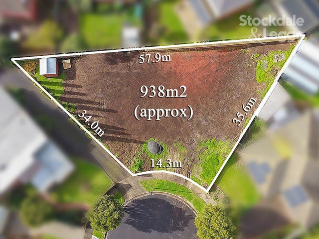 4 Corowa Court, Grovedale, Vic 3216