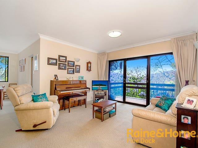 12 / 116 EDENHOLME ROAD, Wareemba, NSW 2046