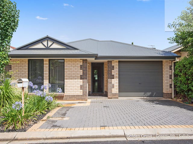 2 Brambley Lane, Craigmore, SA 5114