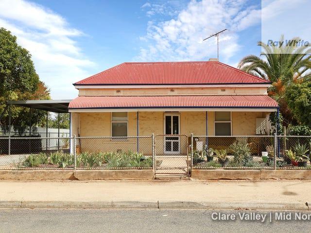 58 Edith Terrace, Balaklava, SA 5461