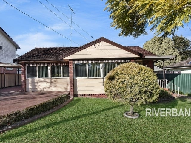 79 Hilliger Road, South Penrith, NSW 2750