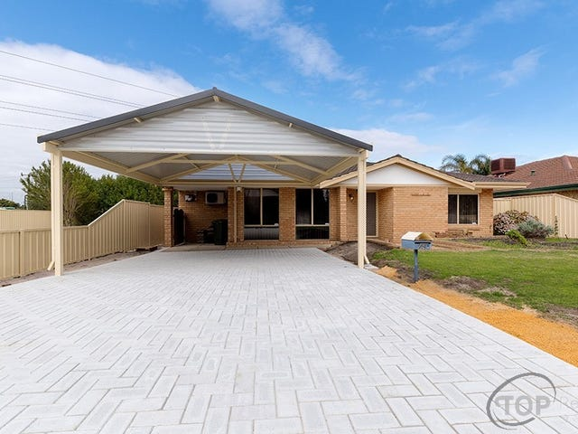 Prop Lot 224, 29 Macquarie Way, Willetton, WA 6155
