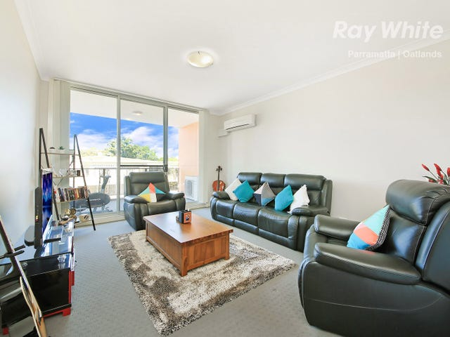 24/29-33 Darcy Road, Westmead, NSW 2145