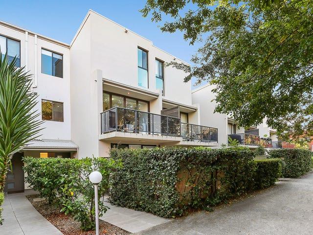 6/48 Edwin Street, Mortlake, NSW 2137