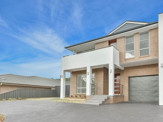 48 Remembrance Drive, Tahmoor, NSW 2573