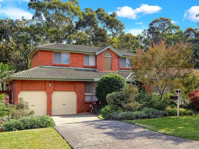 124 Lucinda Avenue, Georges Hall, NSW 2198