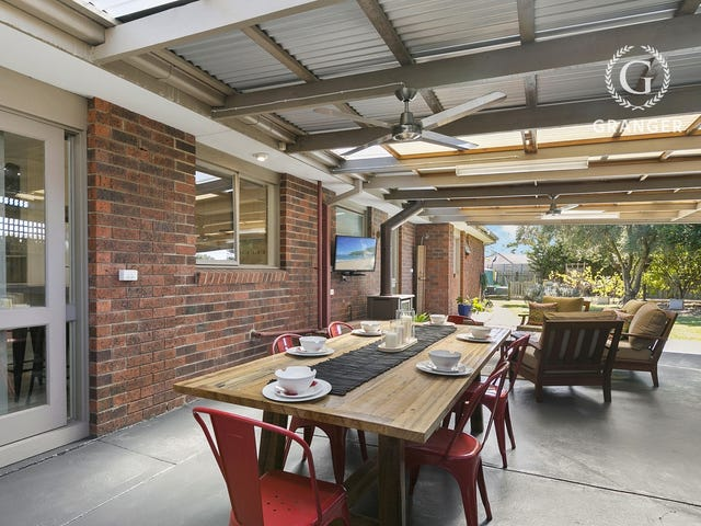 41 Pickings Road, Safety Beach, Vic 3936