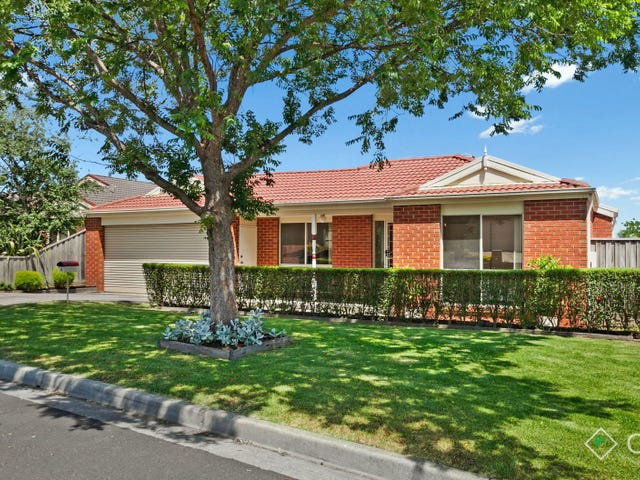 48 Edgbaston Circuit, Berwick, Vic 3806