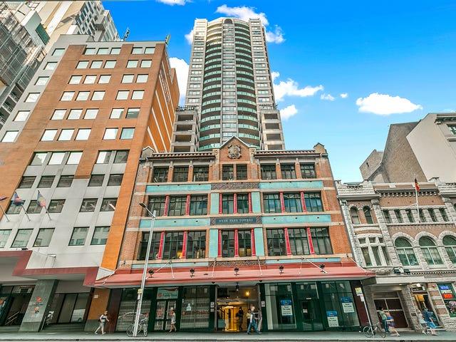 803/148 Elizabeth Street, Sydney, NSW 2000