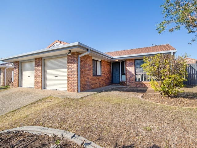 15 Cowley Drive, Flinders View, Qld 4305