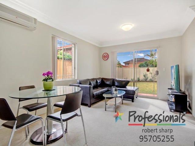 56 McCallum Street, Roselands, NSW 2196