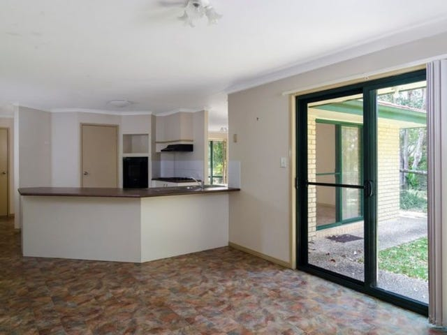 5 Parkview Court, Tewantin, Qld 4565