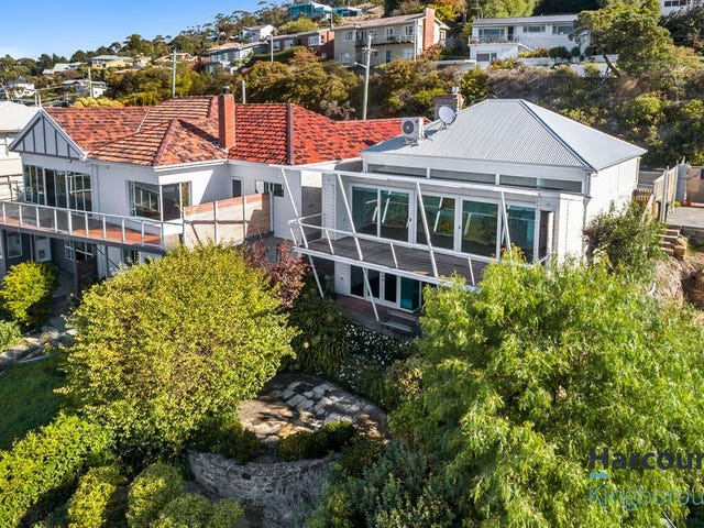 774 Sandy Bay Road, Sandy Bay, Tas 7005