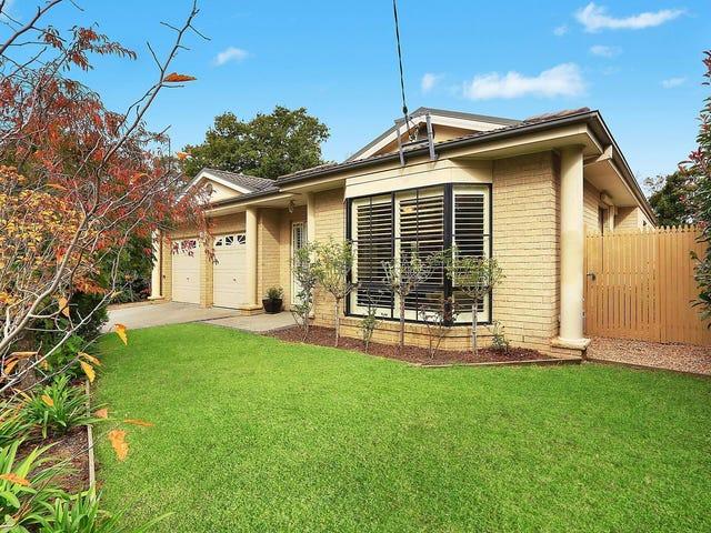49A Ascot Road, Bowral, NSW 2576